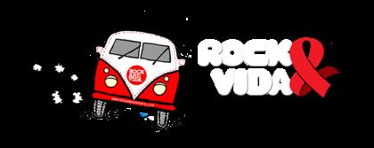 RockandVida
